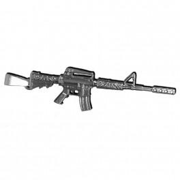 Pendant Colt M4