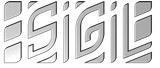 SigilForge